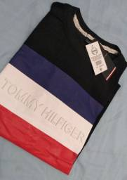 Camisas peruanas cotton 2 por 90 ou 3 por 120