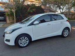 Hyundai - HB20 1.0 Comfort Plus 2019 Completo