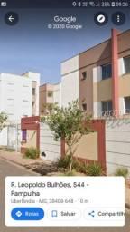 Apartamento a venda SUPER OPORTUNIDADE uberlandia á 5 min carro CENTER SHOP e UFU