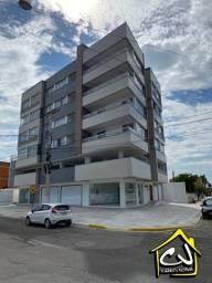 Apartamento c/ 2 Quartos - 1 Suíte - Local Residencial - 1 Vaga