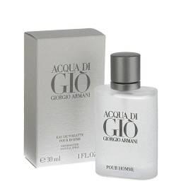 Perfume Acqua di Gio 30 ml