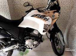 XTZ ténéré blueflex 250 cc