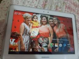 Samsung Tab 2 10.1+ Capa de Brinde