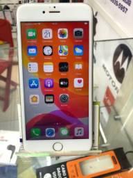 Iphone 6 s plus 16 gb( só venda)