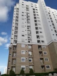 Apartamento com 04 quartos a venda