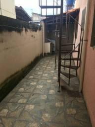 (Caique) Casa em Pituaçu