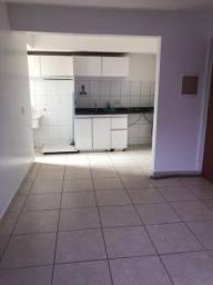 Apartamento 2 quantos
