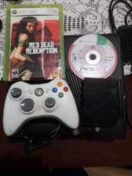 Xbox 360 zero!