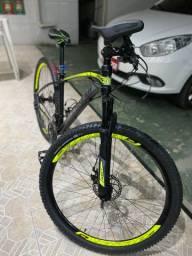 Bike aro 29 - bicicleta aro 29