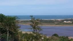 Terreno para Venda no Bairro Macacú, Garopaba-SC