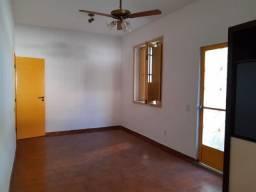 Ótima Casa 3 Quartos no Engenho de Dentro - Cód. APPS 101