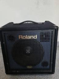 Amplificador de Teclado Roland KC-350