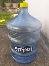 Garrafão Indaiá 20 litros