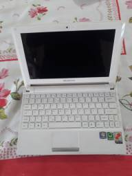 Vendo Notebook MicroBoard com Defeito