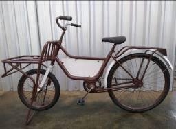 Bike de carga original
