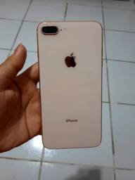 IPhone 8 Plus 256GB SEMINOVO