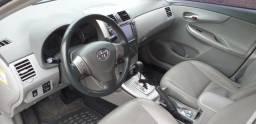 Vendo Corolla XEI 2.0 2011