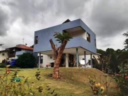 Casa em Condomínio Cód: 175