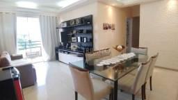 (EXR42256) Vendo apartamento no Papicu de 112m² com 3 quartos