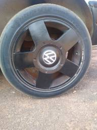 Troco rodas 15 por 17 e volto 400 reais em dinheiro