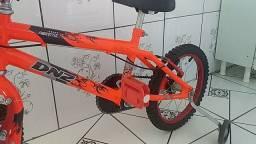 Vende-se Bicicleta infantil!