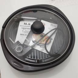 Cook Grill 40 Mondial Premium