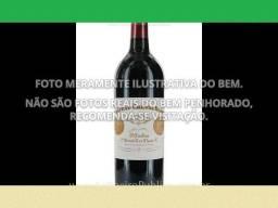Vinhos Chateau Cheval, 02 Unidades nqxiz rgybj