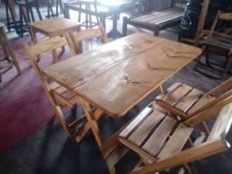 Direto de fabrica!Mesas cadeiras para restaurante,pizzaria,churrascaria,lanchonete
