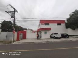 Sala comercial/galpão ideal para escritório empresarial - pitangueiras - Lauro de Freitas