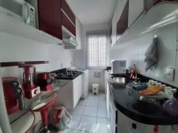 Apartamento Vitória São Luís com projetados