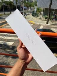 Gold >> _ Apple Watch; 5 44; Nova _ << Promoção