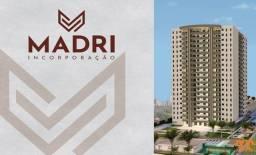 Apartamentos de Alto Padrão / Localização Privilegiada no Eusébio - Pré Lançamento