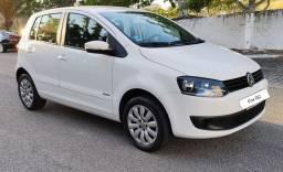 Volkswagen Fox 2014 I-trend Completo