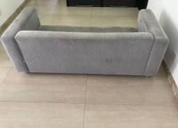 Sofa Tok Stok 3 lugares