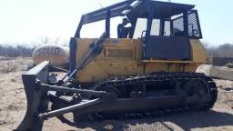 Trator NEW HOLLAND D170 DANP
