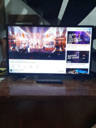 TV SMART 32 POLEGADAS ((ENTREGO))