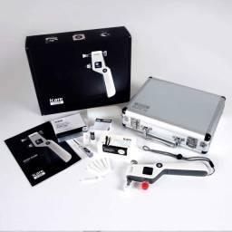ICARE tonometro