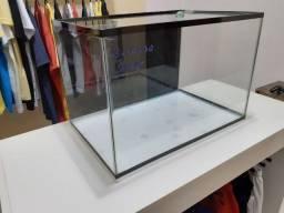 Aquario 40 lt