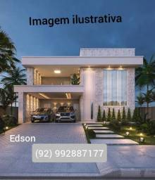Confira, oferta de lote + construção no para comprar em Manaus!!