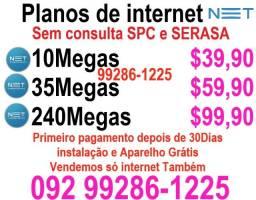 Internet internet claronet internet internet