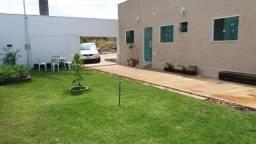 Casa à venda no bairro Bouganvile I, Sete Lagoas, MG