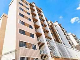 Rm. Apartamento 2 quartos, na melhor localização de São José dos Pinhais