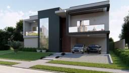 Lindo Duplex de luxo no Alphaville Fortaleza