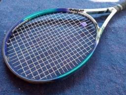 Raque de Tenis Prince Longbody