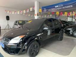 Ford Fiesta Rocam