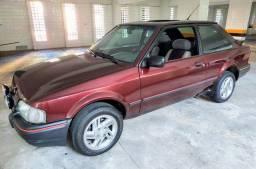 Escort  XR3 1988