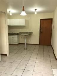 SGAN 914 Condomínio South Beach - Kitnet