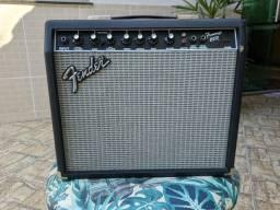 Fender Frontman 25r Amplificador de Guitarra