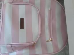 Conjunto bolsas para bb
