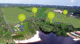 [ Venha morar no Vivenda das Marinas- Lotes a partir de 250m² por R$ 125.000,00